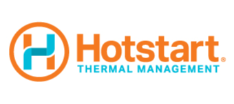 Kim Hotstart Heaters Featured By Industrial Equipment Company